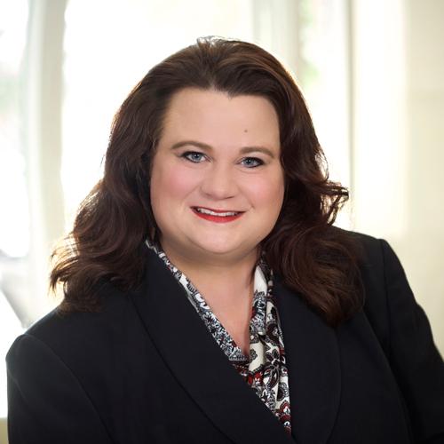 Michelle McClintock - Hodges Partners